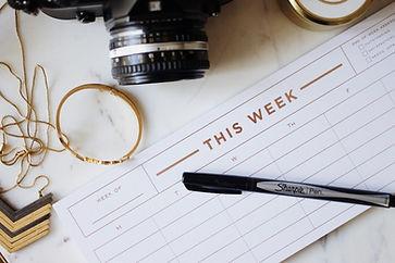 Sonya_Site_Calendar.jpg