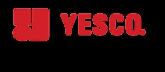 YESCO.png