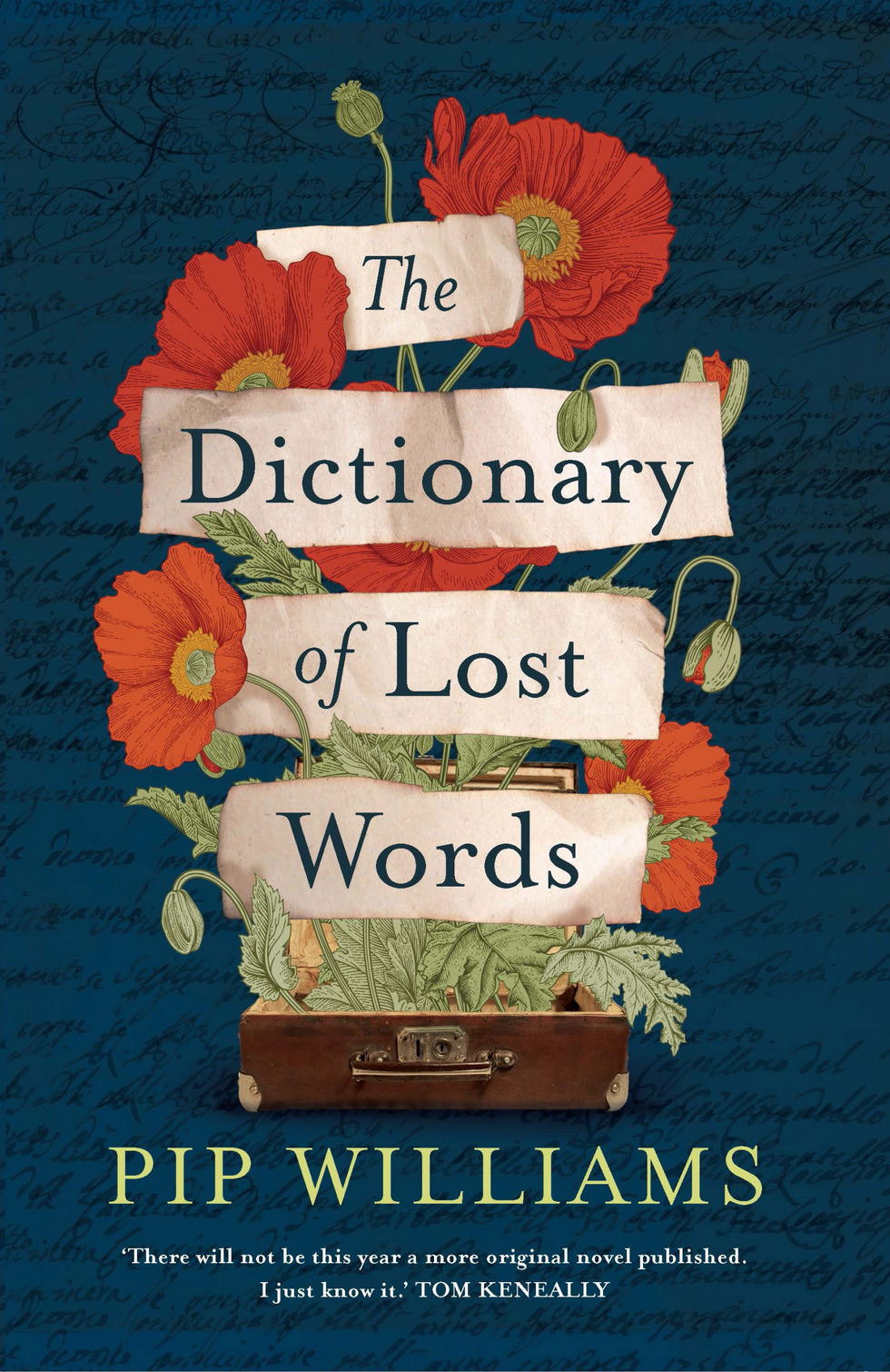Pip-Williams dictionary of lost words.pn