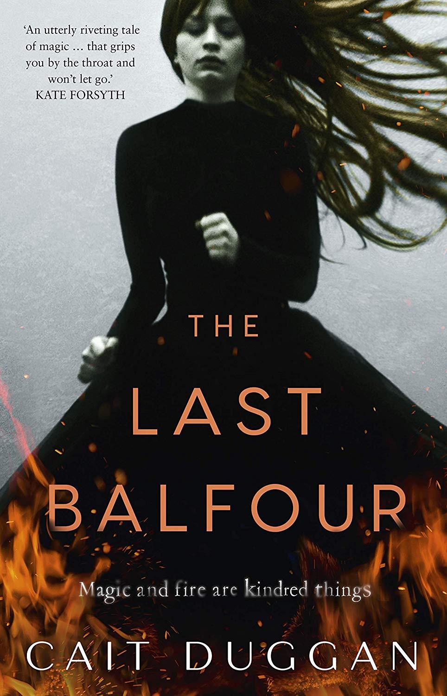 The last balfour.jpg