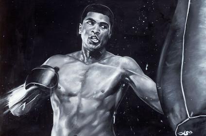 Muhammad-Ali.jpg