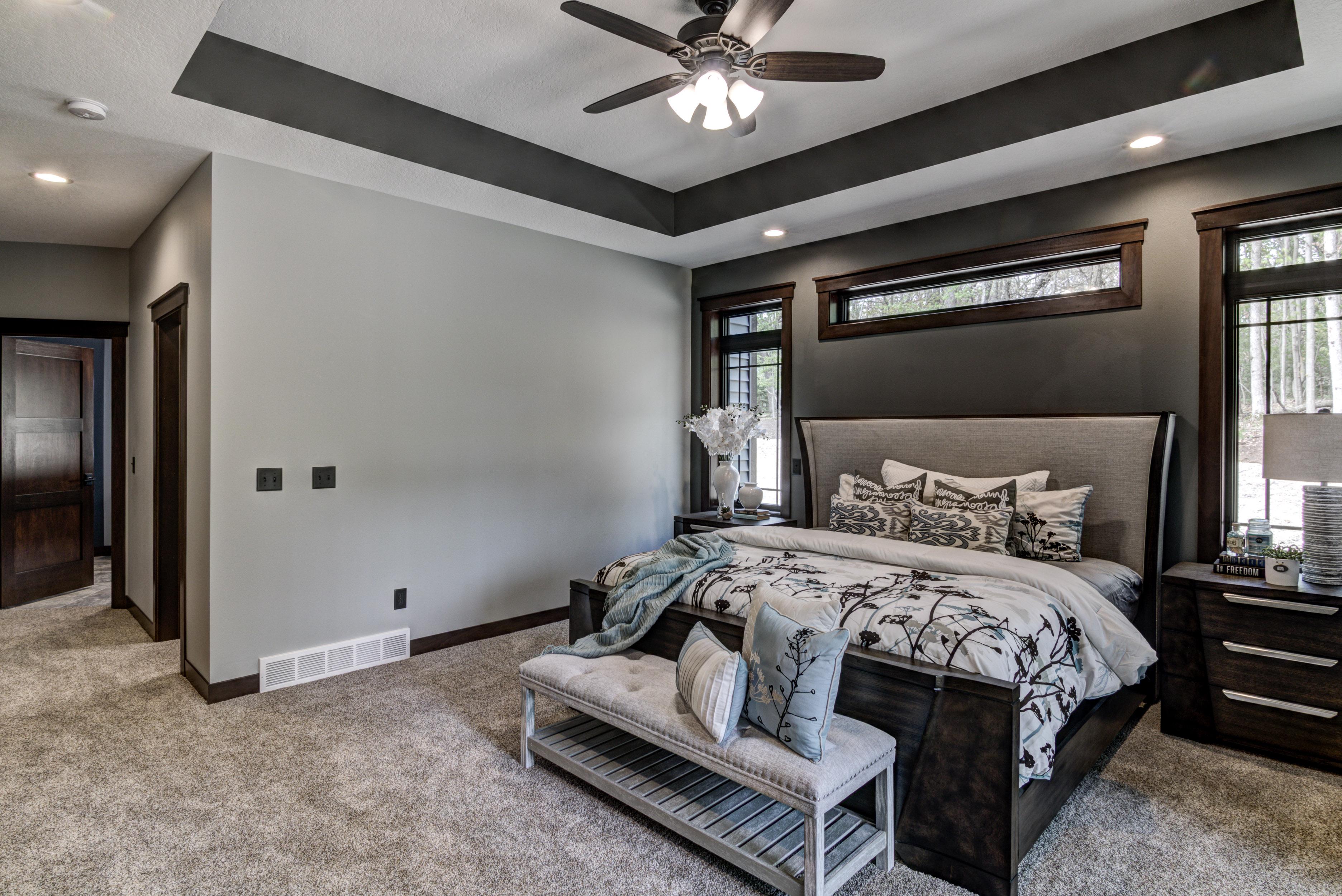 24-06 - Master Bedroom-2