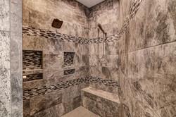 29-07 - Master Bathroom-3
