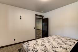 37-12 - Lower Level Bedroom - 1-2