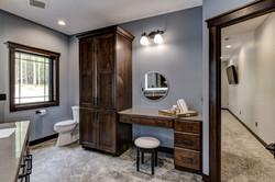 39-12B - Bathroom-2