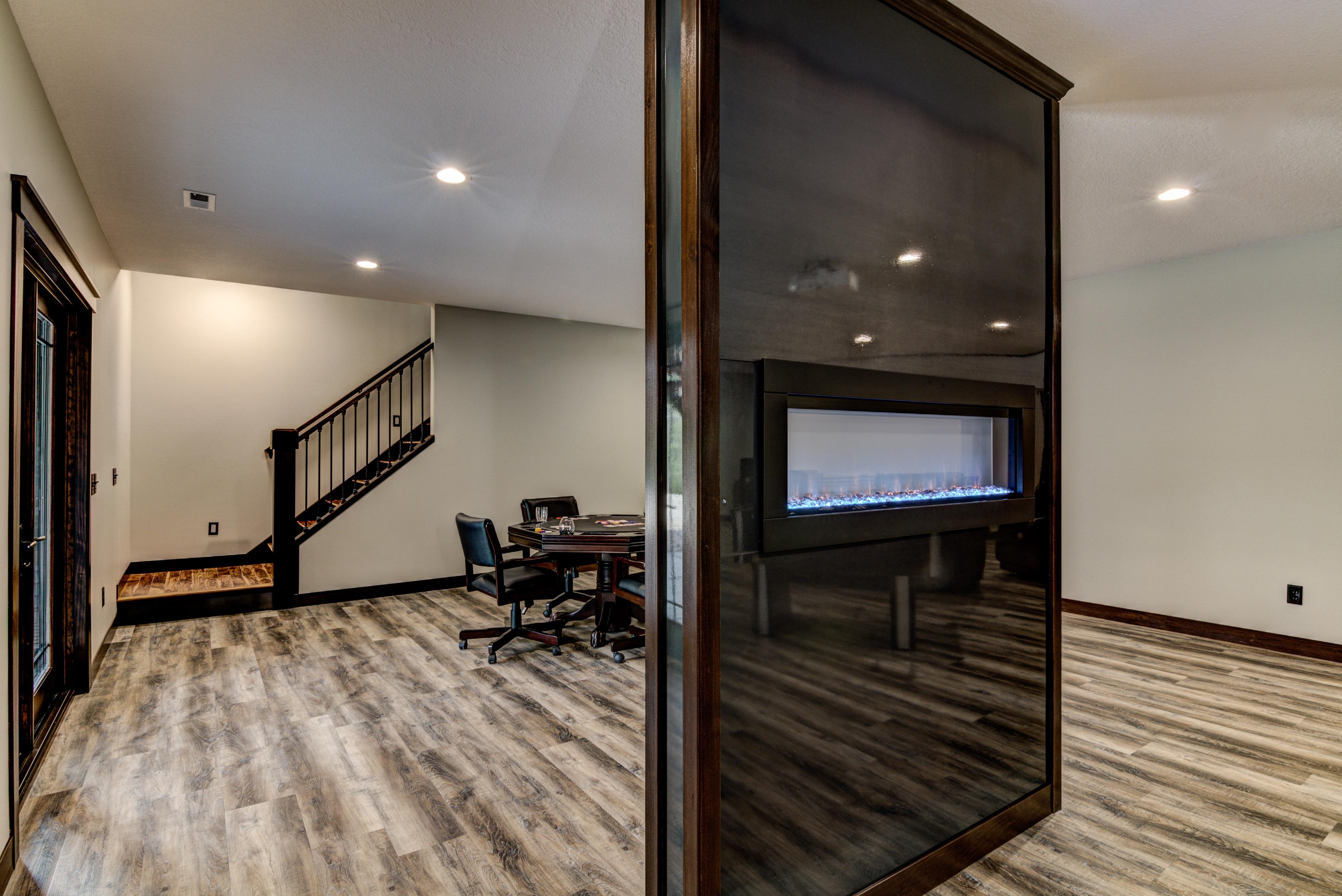 48-13 - Lower Living Room-10