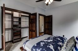 33-10 - Main Level Bedroom - 1-2