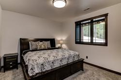 36-12 - Lower Level Bedroom - 1-1