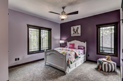 34-10 - Main Level Bedroom - 2-1