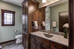 38-12B - Bathroom-1