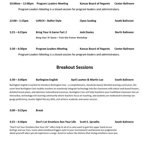 PreConference%20Schedule%20jpeg%20page%2