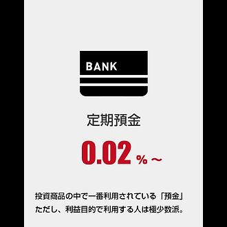 定期預金.png