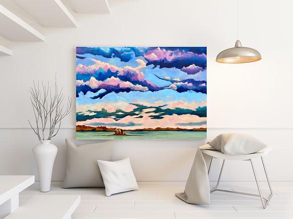 Stoco-Livingroom.jpg