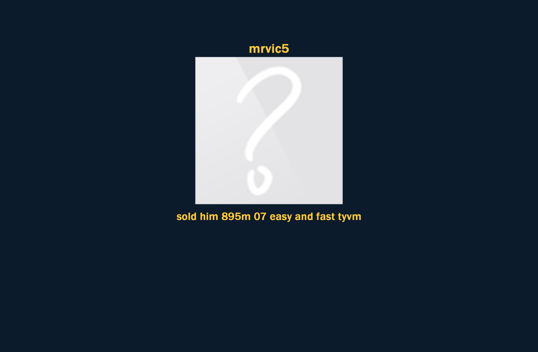 mrvic5