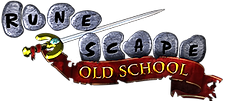 Old_School_Runescape_Logo.png