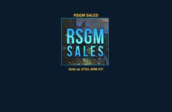 RSGM SALES