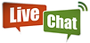 live-chat-png-3_edited.png