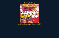 sammygold1.png