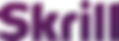 1024px-Skrill_logo.svg.png