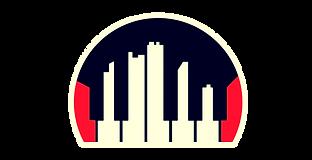 jazzy logo v2.12222222.png