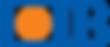 1200px-Commercial_International_Bank_log