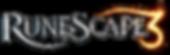 Runescape3.png