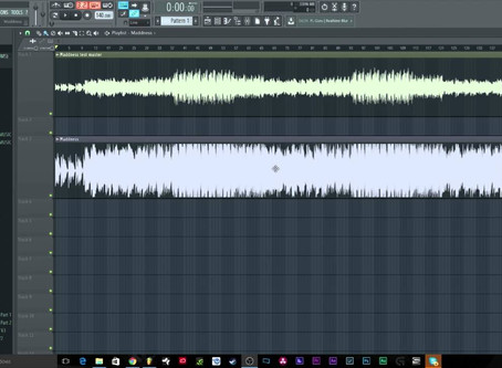 5 Mastering Mistakes to Avoid - TIPS