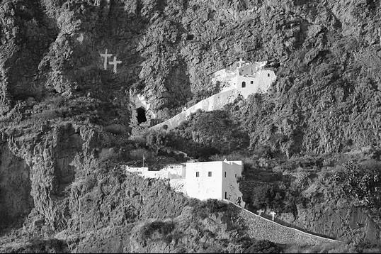 St Johns Church in the mountain.jpg