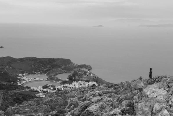 Kapsali Bay- Aphrodites Bay.jpg