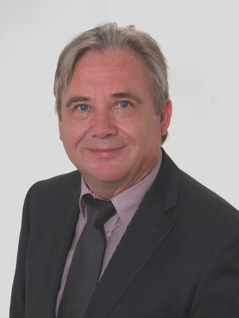 Rechtsanwalt Thomas Schröder