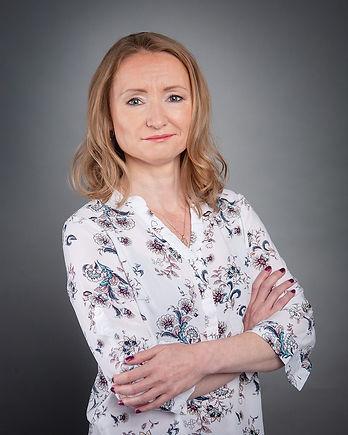 Ewelina Szczeblewska