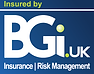Insured by LOGO.png