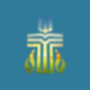 UPC Icon Logo (v3) 01-2020