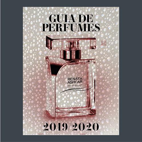 Guia de Perfumes 2019-2020