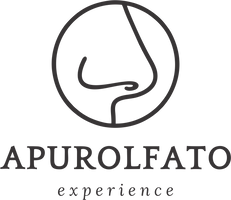 Logo Apuraolfato.png