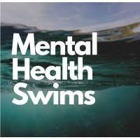 Mental Health Swimming