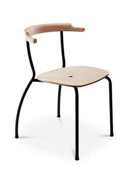 Chair Copenhagen