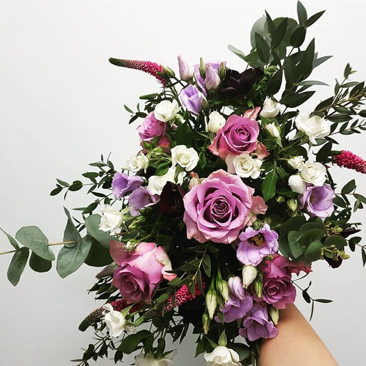 #wildwedding #weddingbouquet #wedding #p