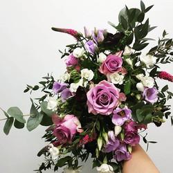 #wildwedding #weddingbouquet #wedding #p