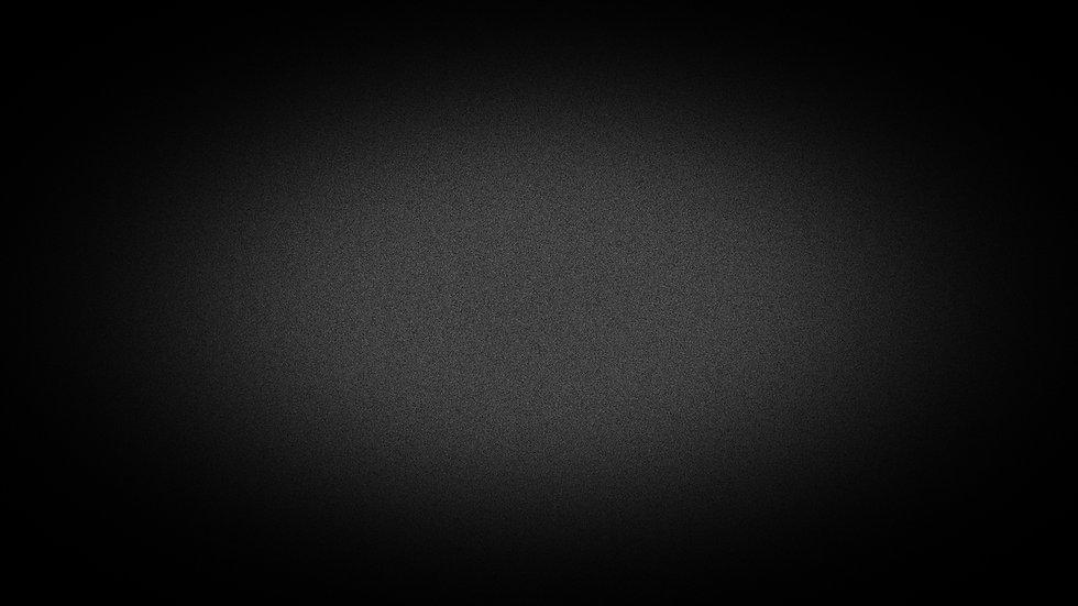 FOND_01.jpg