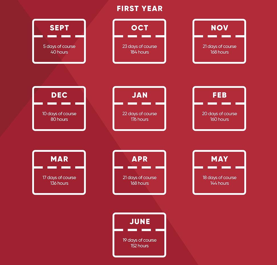 Calendar19-20V2.jpg
