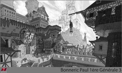 Bonneric_Paul_perspectivePS1ere3.jpg.e1c