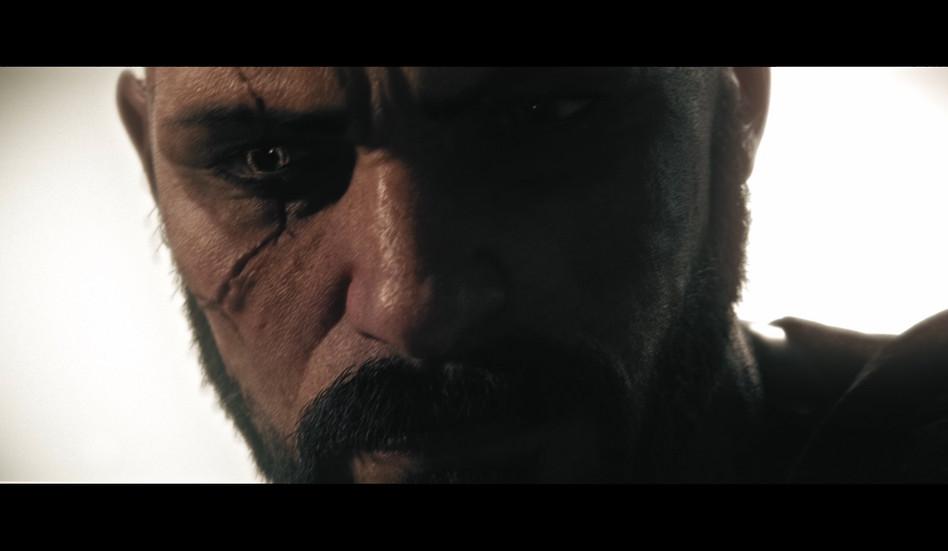 VIKARE_RENDER_movie_001.jpg