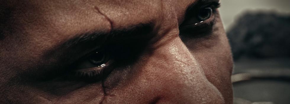 VIKARE_CLOSE_UP_movie.jpg