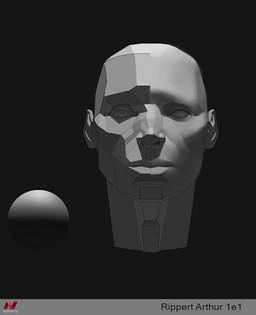 Asarohead-exercice1.jpg