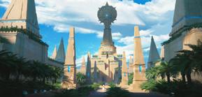 Sun City 1.jpg