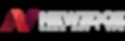 logoFull_horizontal_Blanc.png