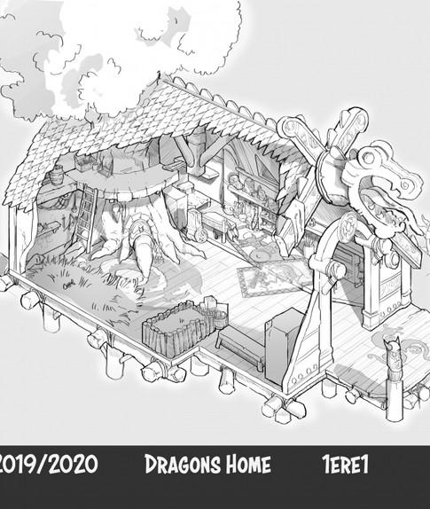 clean-dragon-home.thumb.jpg.53c28e256345