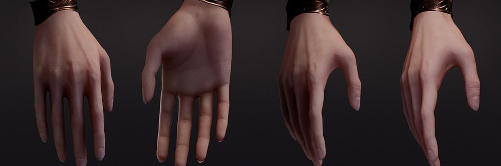 HandTurn.jpg