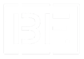 Logo_Black_Frame_Blanc.png